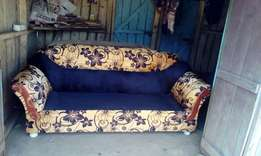 For sale,smart furniture at mutithi with a affordable price.