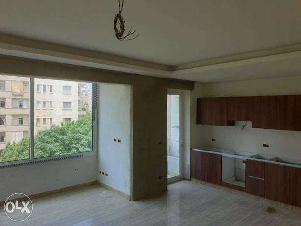 Brand new deluxe 2 bds apt 4 sale in a central calm area of Achrafieh
