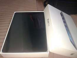 iPad Air 64Gig +Tp Link Router