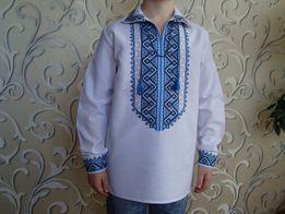 Вишиванки - Антикваріат   колекції - OLX.ua - сторінка 6 fe55502370406