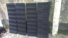 Mr donald stone coated roofing sheet for sale right now