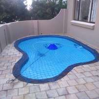 Swmming Pool Services - April Special Prices