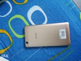 Gionee M5 with extremely good battery life