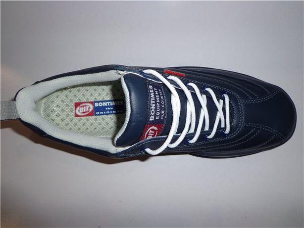 53d3ecb99 Архив: Кроссовки Bontimes 538: 2 195 грн. - Мужская обувь Бершадь на Olx