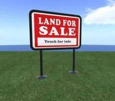 1 Plot of Land for Sale in Ibadan