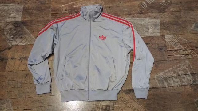 Bluza Adidas na zamek Drawsko Pomorskie • OLX.pl
