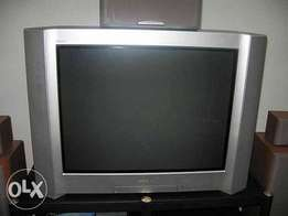 Sony Wega TV