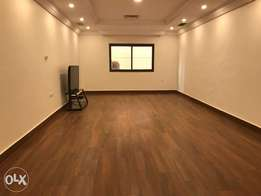 for rent in egaila with balcony