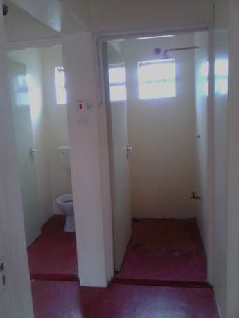 2 bedroom house Ongata Rongai - image 4