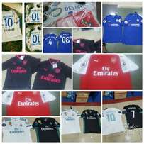 Buy and Customize ur 2016/2017 original jerseys