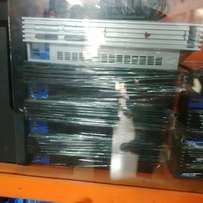 Get ps2 with games installed on it for sale