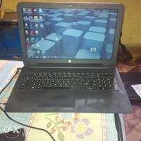 laptop. in need of money