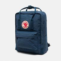 najlepiej tanio najlepsza wyprzedaż autentyczny Plecak Kanken - Dodatki - OLX.pl