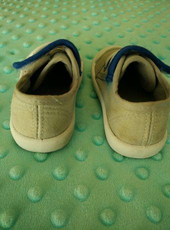 Buty,buciki, tenisówki,trampki,rozmiar 19 i 20 Sosnowiec