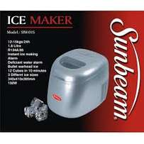 ICE machnes for SALE cool bargin price !!! 10/15 kg