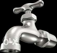 Excellent plumbing services