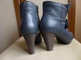813bc4ea6c2e Rylko - Женская обувь в Хмельницкий - OLX.ua