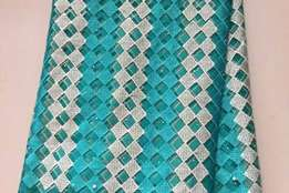 Swiss Net Lace (Imported) available forsale