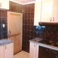 3 bedroom, secure house in Phoenix, KZN