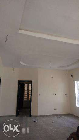 Nicely Finished 4br Semi Detach +1 Bq. Lekky County Homes Lekki - image 3