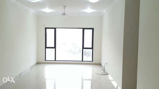 Amazing 2 BHK flat in Janabiyah/ Semi Furnished