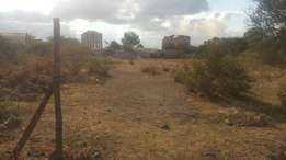 By-Pass Thika road