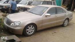 Mercedes - Benz 280 Local on Sale