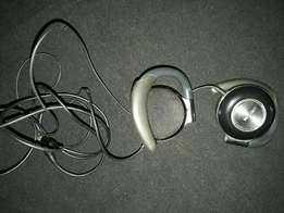 Philips earphone not using any more