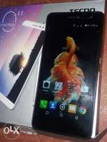 Tecno W4 for sale