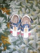 19 Розмір - Детская обувь - OLX.ua 57775d28e9ad3