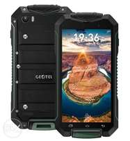 GEOTEL A1 Water-Proof Andriod Phone