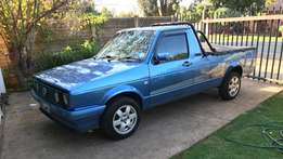 vw caddy 1.6 sport te koop