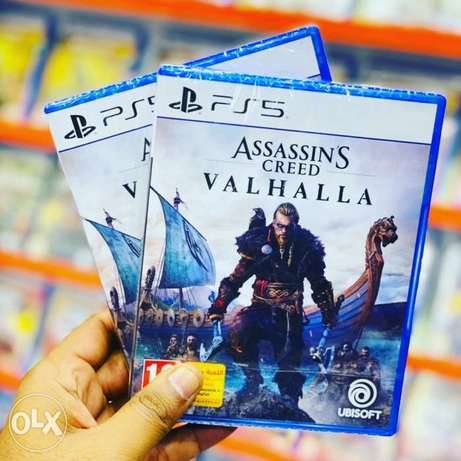 available now in gamerzone