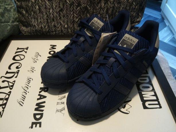 Buty damskie sneakersy Adidas Originals Poznań Dębiec • OLX.pl