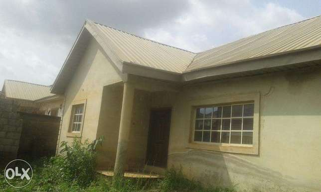 Own a house !!Affordable House For Sale At Field Mark Estate, LOKOGOMA Lokogoma - image 5