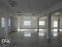 Newly and Tastefully Finished Serviced Office Space