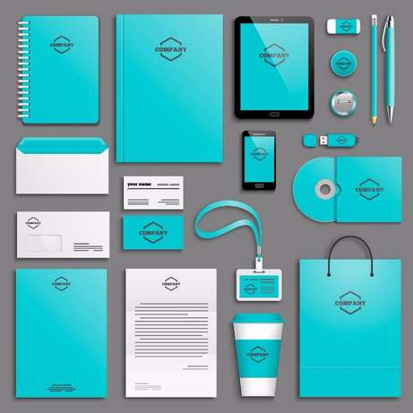 Promotional Products City Centre - image 2