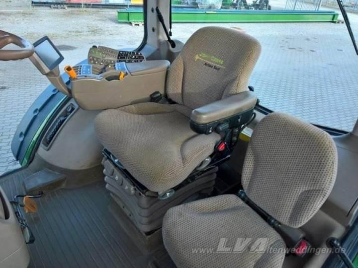 John Deere 8310r - 2012 - image 7