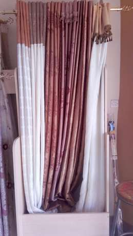 Curtains for sale Fedha - image 5