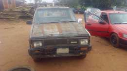 Nissan Pick up for sell at affordable price tag