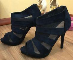 Сеточка - Жіноче взуття - OLX.ua 832cfcf97b3bf