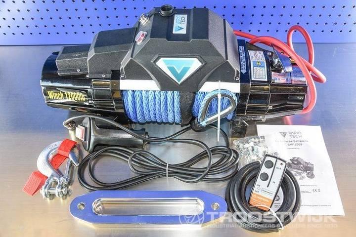 VT-SW12000