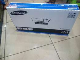 samsung 24 inch digital led tv