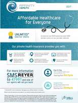 Affordable Health
