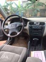 Home used Honda Accord