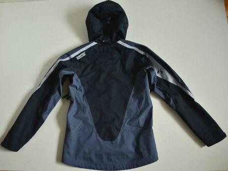 Damska kurtka Adidas Terrex Gore Tex roz.S Ostrowiec
