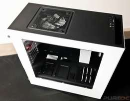 NZXT S340 WHITE for sale