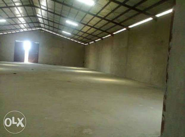 Ware houses for lease / rent / hire Ikeja - image 2