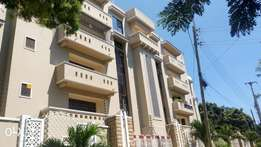 Executive newly Build 3 Bedroom Apartment on sale in NYAli Mombasa