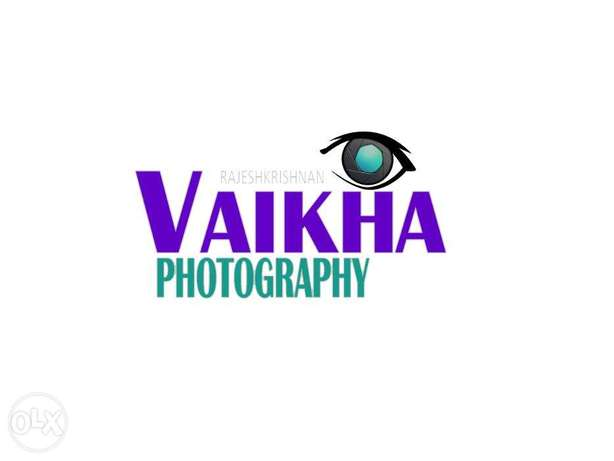 Event Photography + Videography